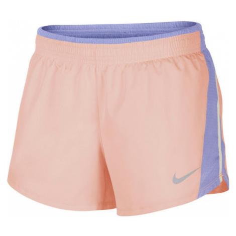 Women's sports shorts Nike