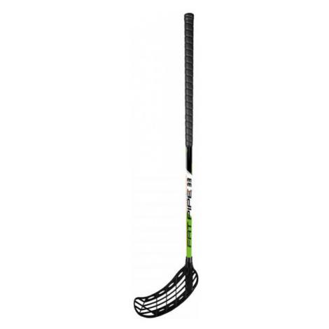 Fat Pipe COMET 33 - Floorball stick