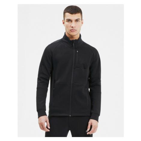 Puma Evostripe Track Sweatshirt Black