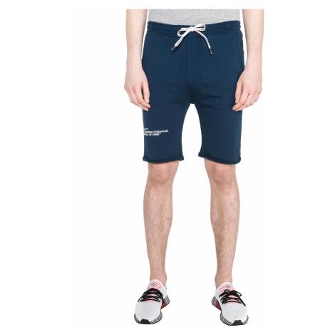 Replay Short pants Blue
