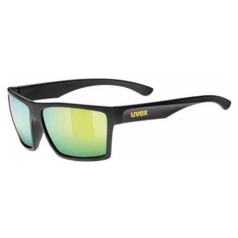 UVEX Sunglasses LGL 29 5309472212