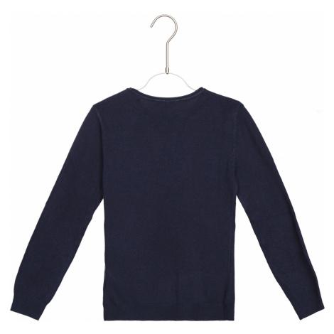 Guess Kids Sweater Blue