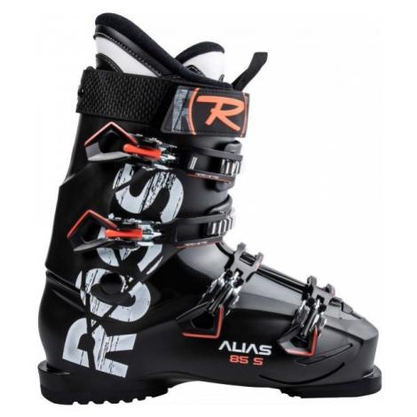Rossignol ALIAS 85S - Men's ski boots