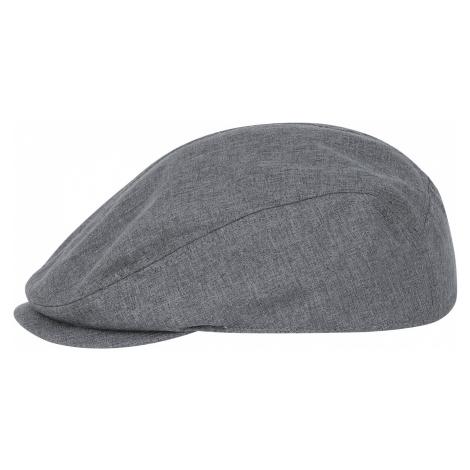 Forplay - Scott´s Hat - Hat - grey