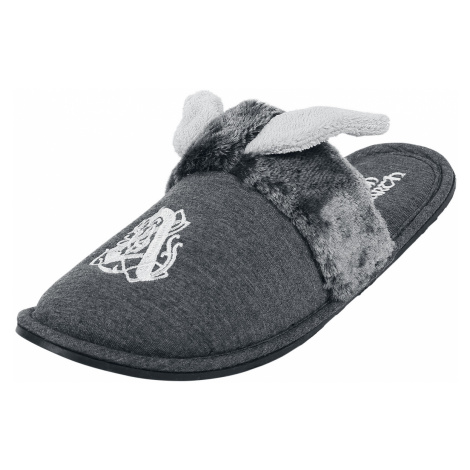 Amon Amarth - EMP Signature Collection - Slippers - grey