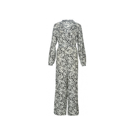 Only ONLOPHELIA women's Jumpsuit in Grey