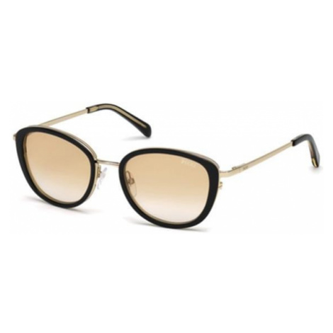 Emilio Pucci Sunglasses EP0047-O 03F
