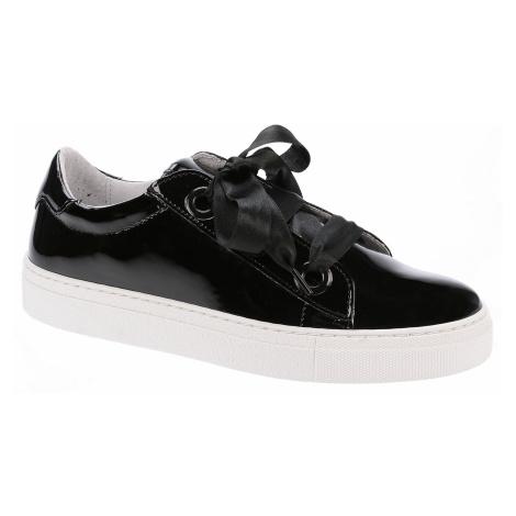 shoes Online Shoes Verniz - Black