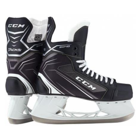 CCM TACKS 9040 YT - Kids' hockey skates