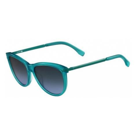Lacoste Sunglasses L812S 444