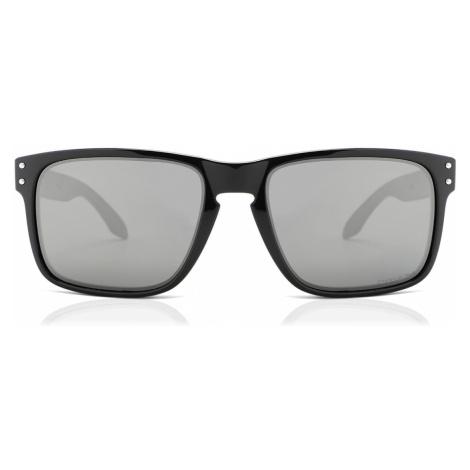 Oakley Sunglasses OO9102 HOLBROOK 9102E1