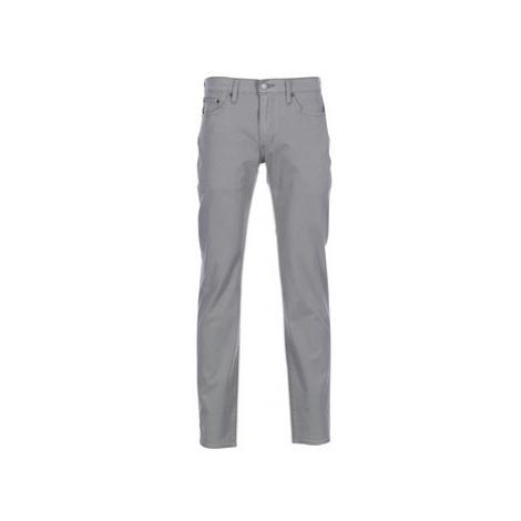 Levis 511 SLIM FIT men's Skinny Jeans in Grey Levi´s