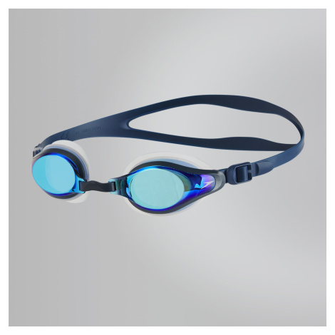 Mariner Supreme Mirror Goggle Speedo