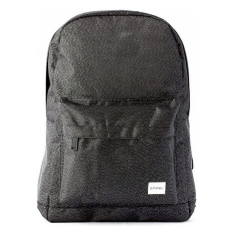 Women's lifestyle backpacks Spiral