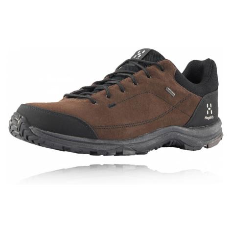 Haglofs Krusa GORE-TEX Walking Shoes - SS21