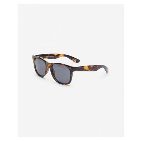 Vans Spicoli 4 Sunglasses Brown