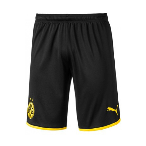 BVB Home Shorts 2019-20 Puma