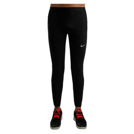 Training Pants Men Nike