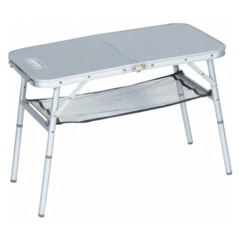Coleman MINI CAMP TABLE - Mini camp table - Coleman