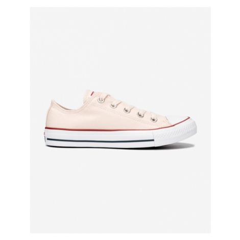 Converse Chuck 70 Classic Sneakers White Beige