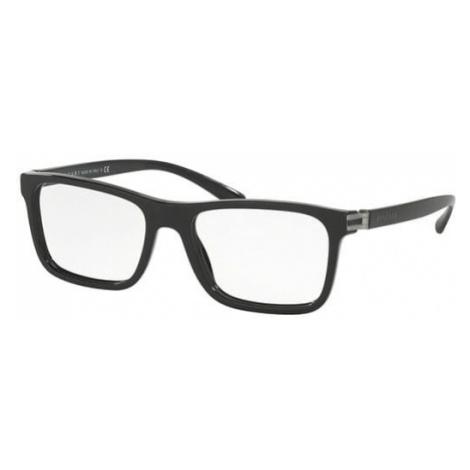 Bvlgari Eyeglasses BV3029 501