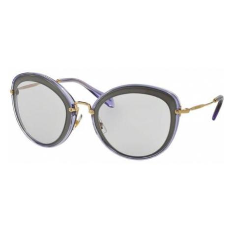 Miu Miu Sunglasses MU50RS UFA3F2