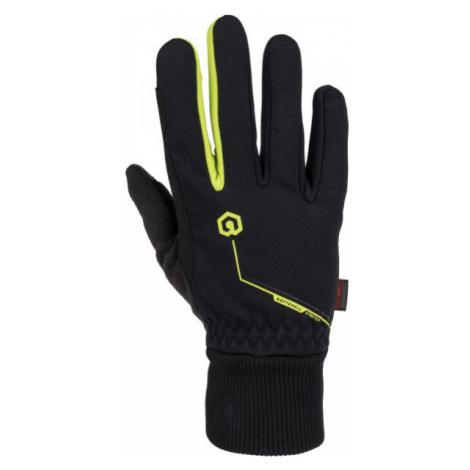 Arcore RECON - Winter gloves