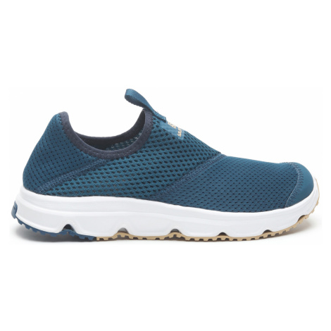 Salomon RX Moc 4.0 Sneakers Blue