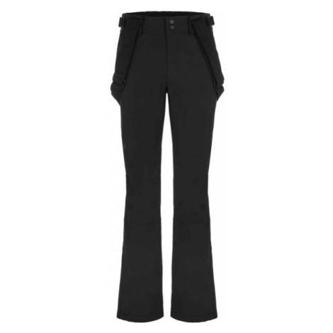 Women's sports trousers LOAP