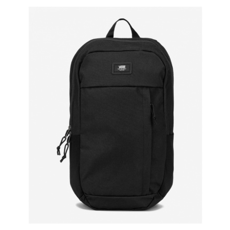 Vans Disorder Backpack Black