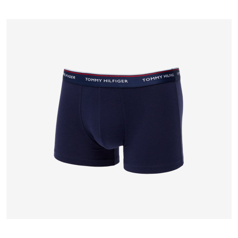 Boxers Tommy Hilfiger