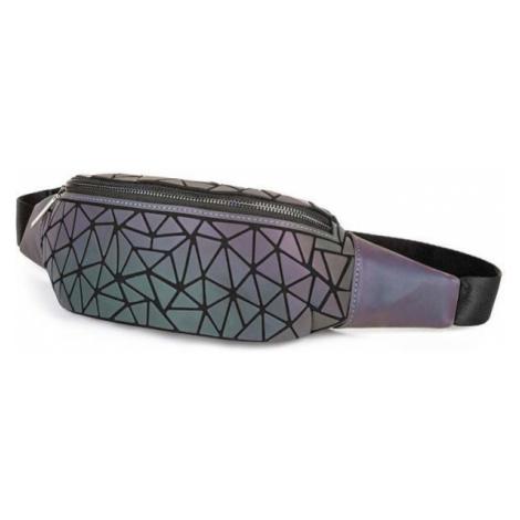 Loap TRIANGEL WAISTBAG - Waist bag