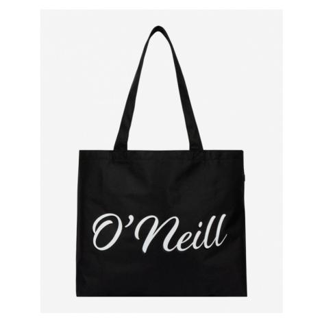 O'Neill Shoulder bag Black