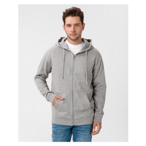 Tommy Jeans Sweatshirt Grey Tommy Hilfiger