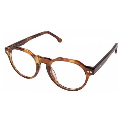 Komono Eyeglasses Charles O1102