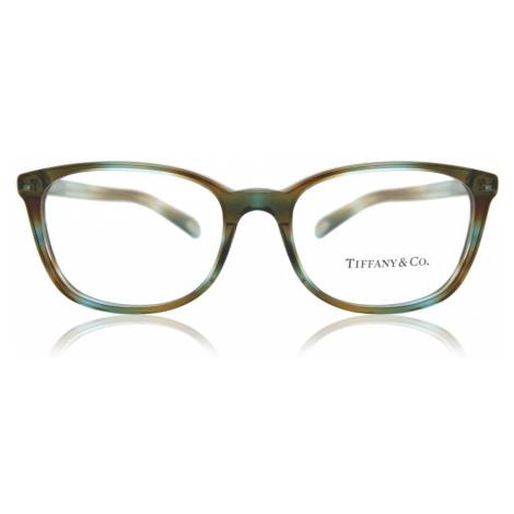 Tiffany & Co. Eyeglasses TF2109HB 8124