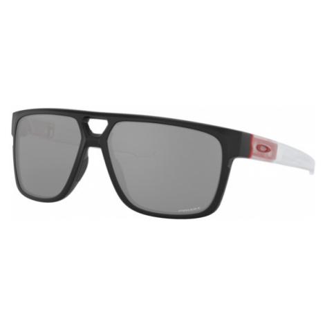 Oakley Men's Black Crossrange™ Patch Urban Collection Sunglasses