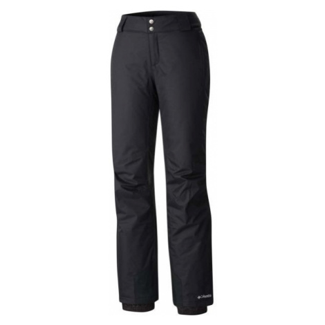 Columbia BUGABOO OH PANT black - Women's ski pants