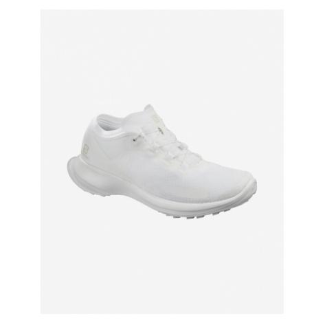 Salomon Sense Feel Sneakers White