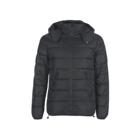 Esprit QUATRI men's Jacket in Black