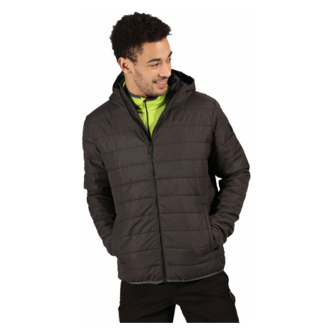Regatta Helfa Quilted Hooded Walking Jacket - AW20