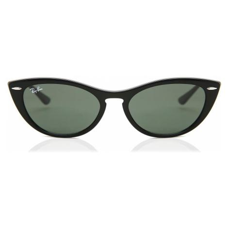 Ray-Ban Sunglasses RB4314N 601/31