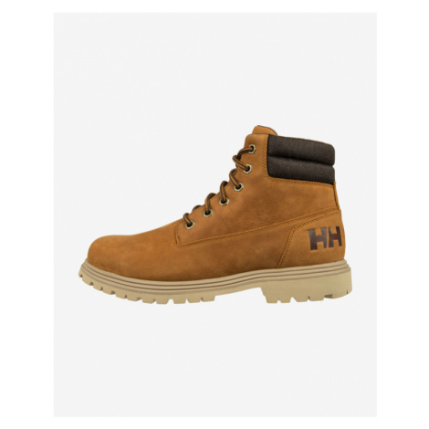 Helly Hansen Fremont Ankle boots Brown