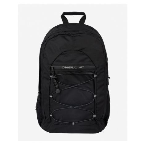 O'Neill Boarder Plus Children's backpack Black