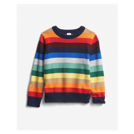 Boys' sweaters GAP