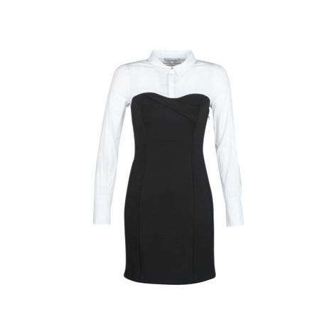 Morgan RCITY women's Dress in Black