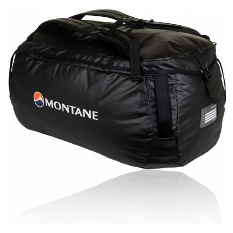 Montane Transition 60L Kit Bag - AW20