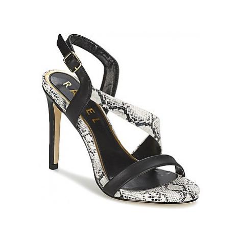 Ravel TAMPA women's Sandals in Black