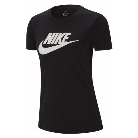 Sportswear Essential T-Shirt Women Nike