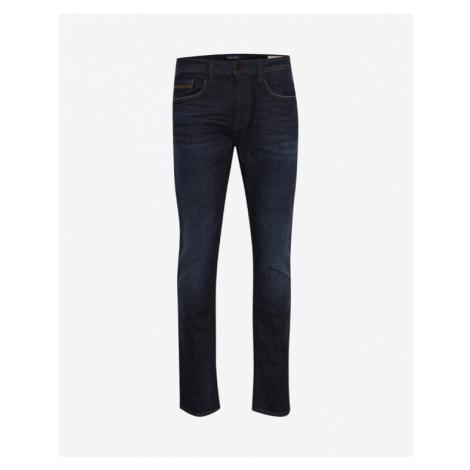 Blend Jeans Blue